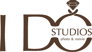 I DO Studios Fotografia i FIlm Ślubny