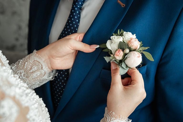 Ślub mieszany – czydla fotografa ma znaczenie?
