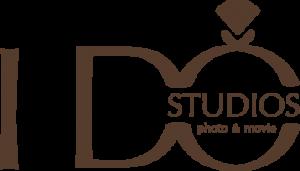 I Do Studios Logo